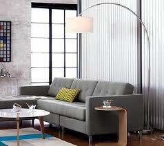 lamps living room lighting ideas dunkleblaues. Savourez La Beauté De Lampe Arc En 50 Images! Wood Floor LampArc Lamps Living Room Lighting Ideas Dunkleblaues