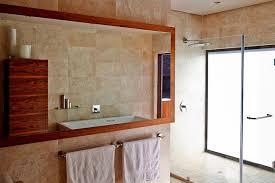 large bathroom mirrors – massagroup