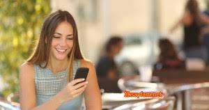 google mobil sohbet chat ile ilgili görsel sonucu