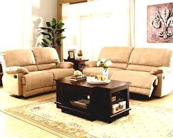 value city sectional sofa. Reclining Sofa Sets Bobs Couches Value City Furniture Sectionals Cheap Under Small Living Room Sectional Sofas W