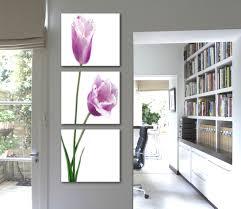 Come arredare salotto grande ~ idee per il design della casa
