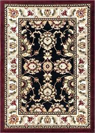 purple and green area rugs gold rug black white