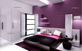 Mica Bedroom Furniture Interior Designer Trivandrum Architectural Design Firm Page 11