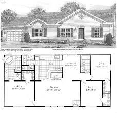 images about floor plans on Pinterest   Home floor plans       images about floor plans on Pinterest   Home floor plans  Modular home floor plans and Modular homes