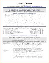 Change Management Resume resume change management Enderrealtyparkco 1