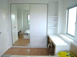 bifold pantry doors closet doors with glass doors inspiring frosted closet doors sliding closet doors home