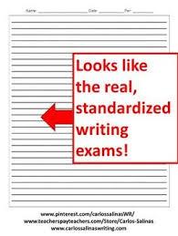 Persuasive Argumentative Essay Lesson Plan Ccss Ela Literacy W 8 2