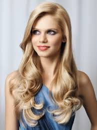 Beautiful Long Hairstyles Hairstyles Haircuts For Long Hair Beautiful Long Hairstyle