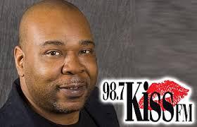 Darryl Johnson   Urban/UAC 10 Questions   Hip Hop, Rap, R&B, Music & Radio  DJ ... …
