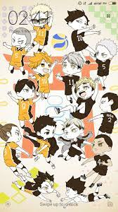 We did not find results for: Haikyuu Background Phone