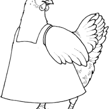 Small Picture Dltk Rainbow Coloring Page Kids Drawing And Coloring Pages