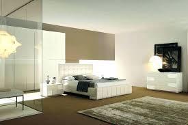 Ikea White Bedroom Set White Bedroom Furniture Bedroom Furniture