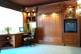 murphy bed office desk.  Office Whats A Murphy Bed And Desk Unit Office Inside Custom Wall Beds  By Intended Murphy Bed Office Desk D