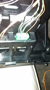 wire diagram volvo xc90 wire diy wiring diagrams volvo xc90 2003 wiring diagram nilza net