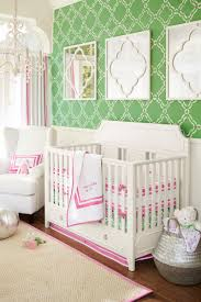 gallery ba nursery teen room furniture free. Images About Adeline Rose On Pinterest Mud Pie Infant Toddler And Newborns. Decorations For House Baby Nursery Gallery Ba Teen Room Furniture Free O