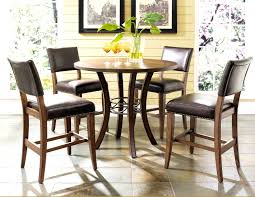Rooms To Go Kitchen Tables Dining Room Sets Rooms To Go Grstechus