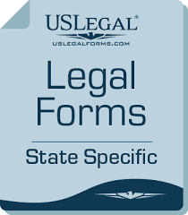 Landlord Tenant Forms | Property Rental Agreement | Us Legal Forms