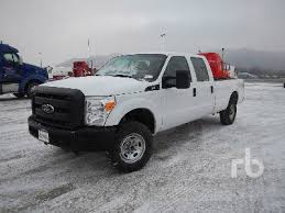 Used Ford Trucks | Selling Soon | Ritchie Bros. Auctioneers