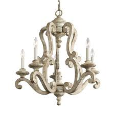 best 25 antique chandelier ideas on vintage antique wood chandelier