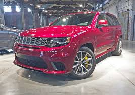 2018 jeep trackhawk interior. exellent interior jeep grand cherokee trackhawklsf intended 2018 jeep trackhawk interior