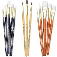 realvalue brush sets 9130 9101 9151