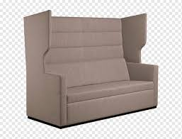 couch sofa bed architecture textile