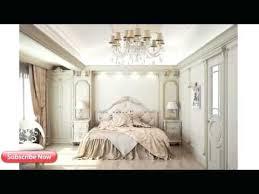 impressive modern bedroom chandeliers uk