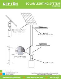 Amazoncom  The Outdoor GreatRoom Company SOLAR2 Solar Light Kit Solar Lighting Company