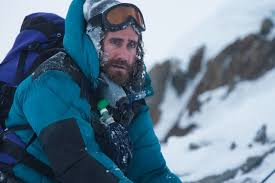 The 2015 Mount Everest Movie Is Missing These 11 Facts Sheknows