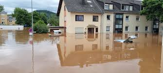 More images for spendenkonto hochwasser » Nn4eg 3evqsimm