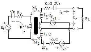 daytronic lvdt wiring diagram advance wiring diagram daytronic lvdt wiring diagram wiring diagram inside daytronic lvdt wiring diagram