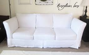 couch slipcovers diy. Unique Couch DIY Couch Slipcover Tutorial With Good Instructions And Plenty Of Photos With Slipcovers Diy A