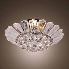 ikea light fixtures foyer lighting bedroom ceiling lights light fixture fixtures rectangular flush mount semi pendant