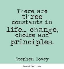 Encouraging Quotes For Work Amazing Stephen Covey Quotes Stephen R Covey Motivational Quote Wall Art