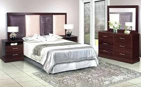 white girls bedroom set – githuber.info