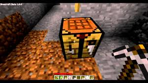how to make a map in minecraft  youtube