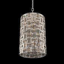 living beautiful crystal chandelier whole 12 rbvajfg2t aaal6laaobppwu uu819 chandelier crystal strands