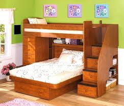 bedroom furniture for teen girls. Bedroom Pier Wall Units Unit Furniture Teenage Girl Ideas With Mid Century Extraordinary And Bed For Teen Girls