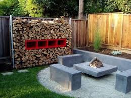 unusual outdoor furniture. wonderful furniture wonder garden furniture for unique in unusual outdoor