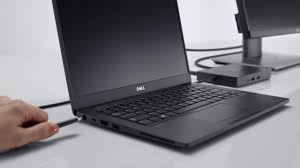 Dell Docking Station Compatibility Chart A Dock For Every Need Workforce Solutions Dell Emc Romania
