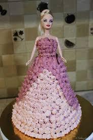 How To Make A Princess Cake Bakingshopcom