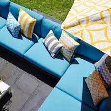 exterior wallpaper australia. warwick fabrics, coolum outdoor collection- kona fabric is rated as heavy commercial and great for marine outdoor use. canvas barn trimming exterior wallpaper australia k