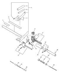 SRM 2100_(Type_1)_(001001 205481)_WW_4 echo srm 2100 parts list and diagram (type 1) (001001 205481 on electrolux 2100 vacuum wiring diagrams schematics