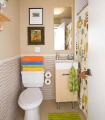 small bathroom designs on a budget. small bathroom decorating ideas on tight budget mesmerizing a of . designs e
