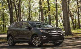 2018 ford edge. modren edge fuel economy intended 2018 ford edge