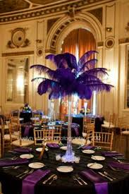 Masquerade Ball Decorations Centerpieces Who's Behind That Mask Kit set of 100 MASQUERADE Party ideas 11