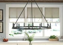 modern candle style chandelier laurel foundry modern farmhouse light candle style chandelier earrings nordstrom modern candle style chandelier