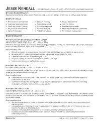 Sales Resume Samples Free Visual Resume Templates Free Download ...