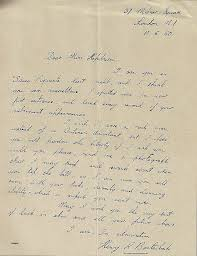 formal handwritten letter format luxury how to format a handwritten letter regulationmanager com