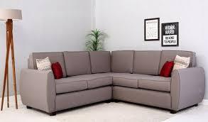 online furniture stores. L Shaped Corner Sofa Online Furniture Stores